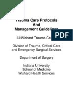 +++trauma_protocols