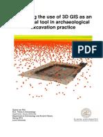 ARQUEOLOGIA ARCGIS.pdf