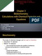 chapter 04 Stokiometri (1).ppt