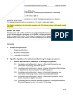 Important PDF