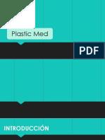 Plastic Med