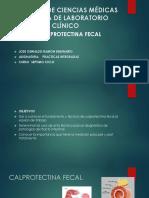 calprotectina presentacion