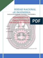 288696711-Laboratorio-2-Quimica-General.docx