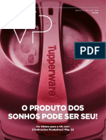 VP12_2018S.pdf