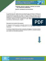 material_formacion_6.pdf