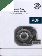 Manual_Stereo_Gol_Trend.pdf