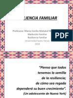 2 Resiliencia Familiar 2018 (1)