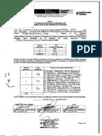 Acta con intervalos.pdf