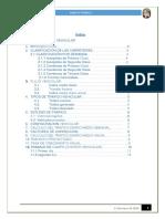 Indice_ESTUDIO_DE_TRAFICO_VEHICULAR.docx