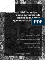 Curbelo, Gustavo O. (CI, 2018)