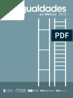 informe-desigualdades-2018.pdf