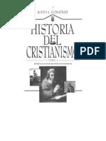 justo-l-gonzalez-historia-del-cristianismo-tomo-2.pdf