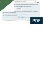 guia de RAZON Y PROPORCION.docx
