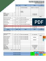 Kalender Ppn Xxxv 1 3