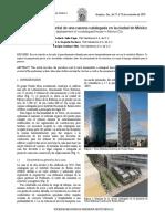 DESPLAZAMIENTO HORIZONTAL DE UNA CASONA CATALOGADA EN LA CIUDAD DE MEXICO- ENRIQUE SANTOYO.pdf