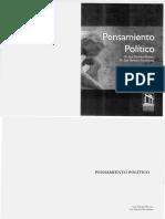 Pensamiento Político I PARTE_1-2.pdf