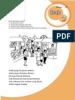BAB 3 INDO.pdf