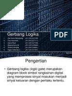 Gerbang_logika-3