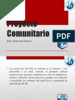 proyecto_comunitario_1.pptx