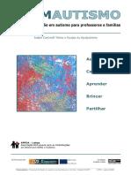 LIVRO-DE-FORMAÇÃO-AUTISMO.pdf
