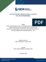 Cieza_Arteaga_ Carla_Ivon.pdf