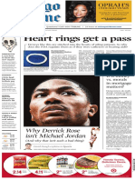 05-22-11_Heart Rings Get a Pass.pg1