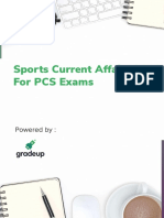 Sports Current Affairs English.pdf 84