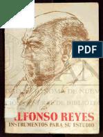 alfonso reyes instrumentos.PDF
