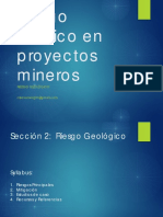 02 Riesgo Geologico