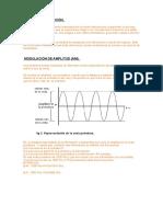 Actividad _ Unidad 2 Telecomunicaciones
