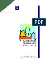 PCNensF Mat