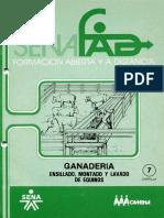 178. ENSILADO, MONTADO Y LAVADO DE EQUINOS.pdf