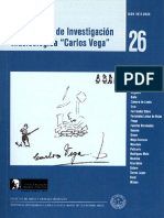 rev investigación 26