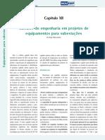 ed-119_Fasciculo_Cap-XII-Equipamentos-para-subestacoes-de-T&D.pdf
