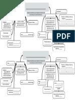Mapa Conceptual- Monopolio.pptx