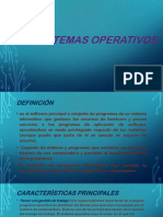 Sistemas operativos DIAPO. [Autoguardado].pptx