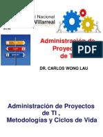 Protocolos y Modelo OSI (2007)_PPT