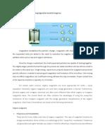 Jenis Alat Reagen - coagulation