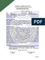 B- 03-18 Maria Pernía Parra (Hgs)
