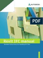 IFC-Manual-2018-ENU revit