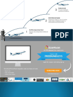 FF0204 01 Aviation Roadmap