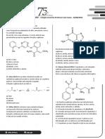 revisão química orgânica.pdf
