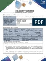 Guía para el uso de recursos educativos-RecursoWeb
