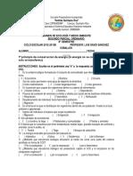 136792993-Examen-Ecologia-Segundo-Parcial-2012-2013b-Contestado.doc