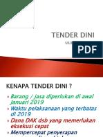 Tender Dini Untuk 2019 (2)-1