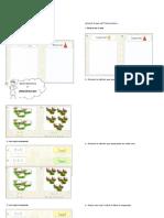 Multiplicación.doc