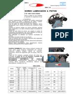 catalogo una y dos etapas 11-12 AIRDIN.doc
