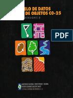 Catalago de Objetos.pdf