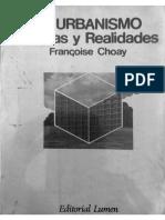 Choay.pdf