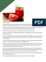 Historia del tomate.docx